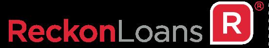 reckon-loans
