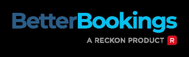 better-booking